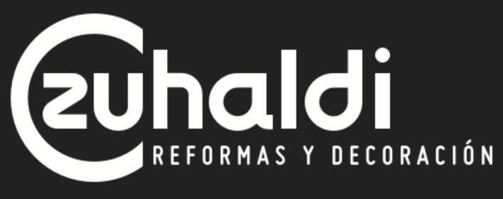 logo Zuhaldi
