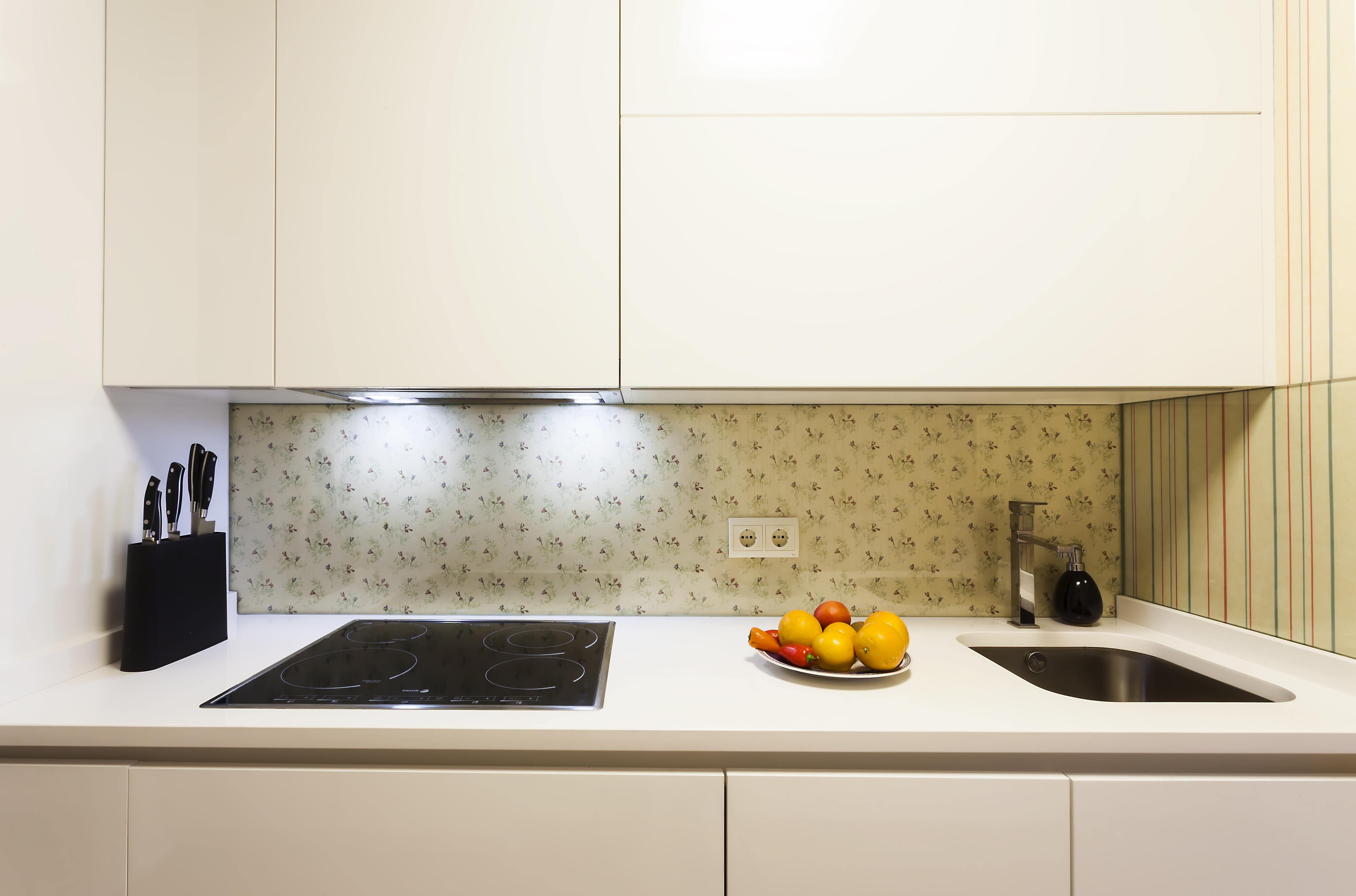 Reformas de cocinas | Reformas y decoración en Bizkaia