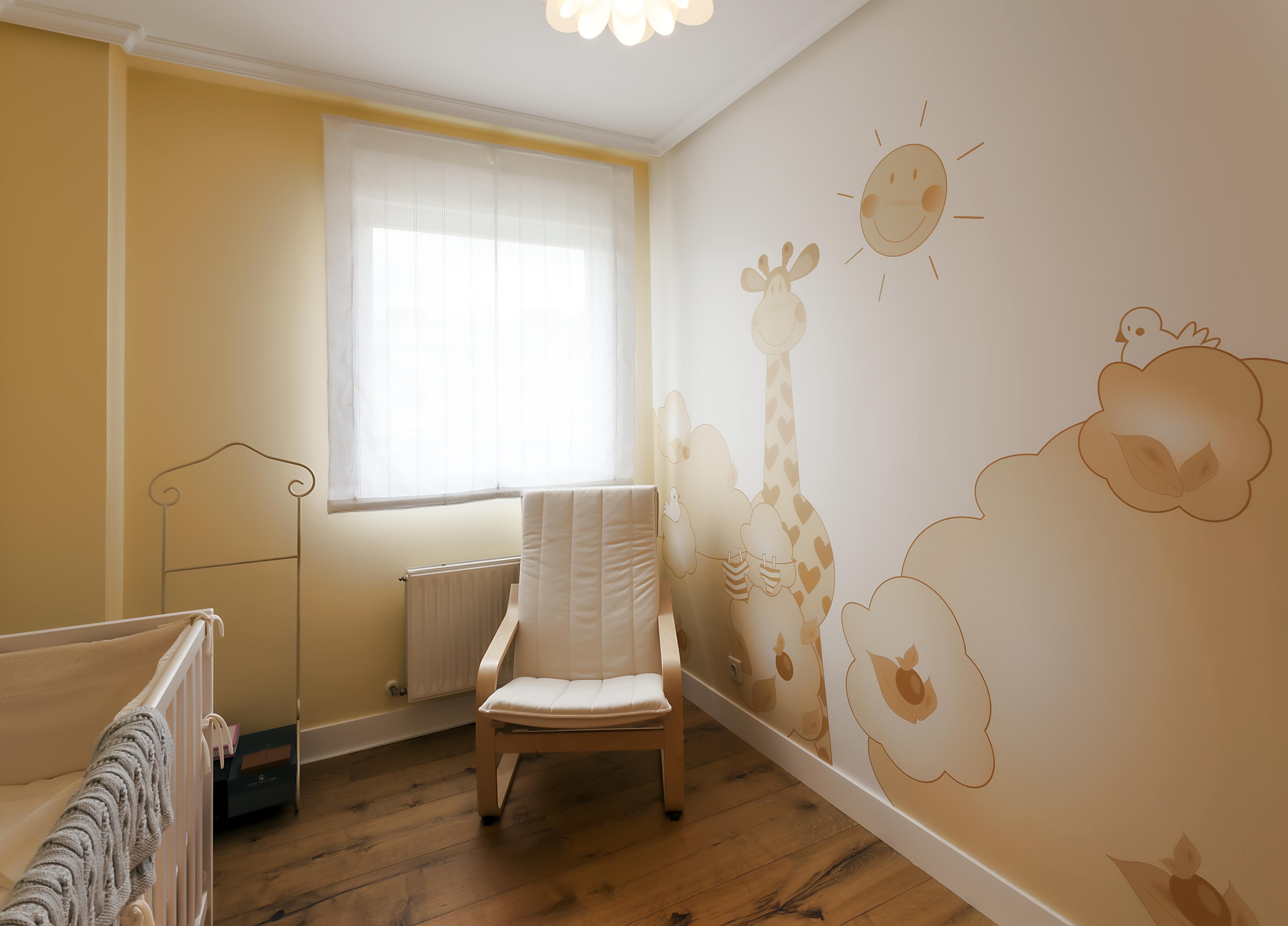 Dise o de espacios singulares reformas y decoraci n en for Diseno decoracion espacios