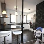 reformas de cocinas y baños en basauri, bilbao, bizkaia