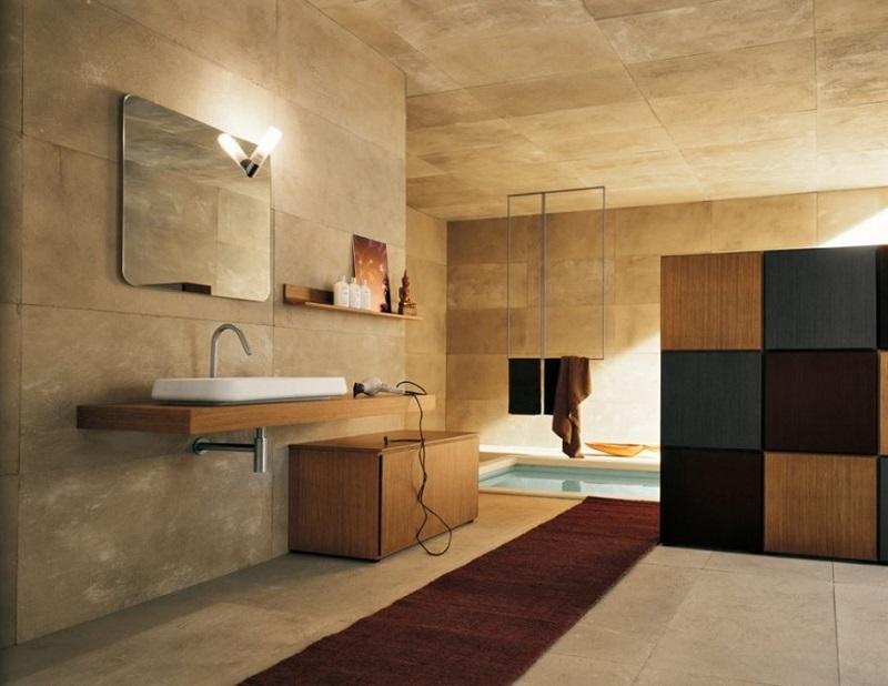 reformas de baños en basauri bilbao bizkaia