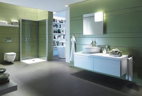 reformas y diseño de baños en basauri bilbao bizkaia