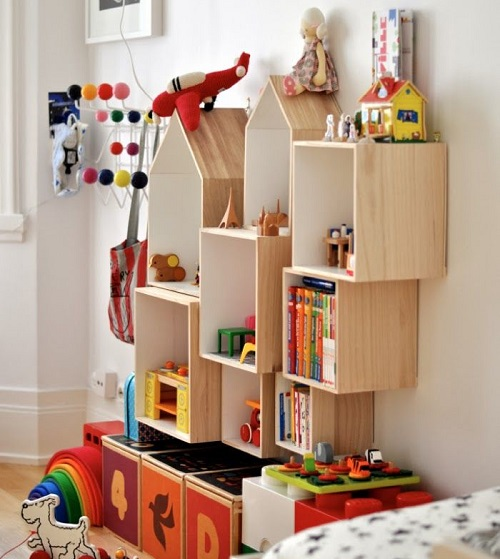 Decoracion interiores infantil excellent decoracion - Decoracion interiores infantil ...
