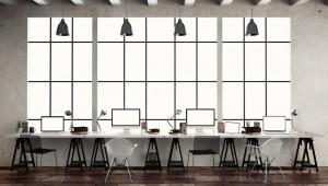 mesa de estudio mesa de trabajo Reformas en Bizkaia Zuhaldi