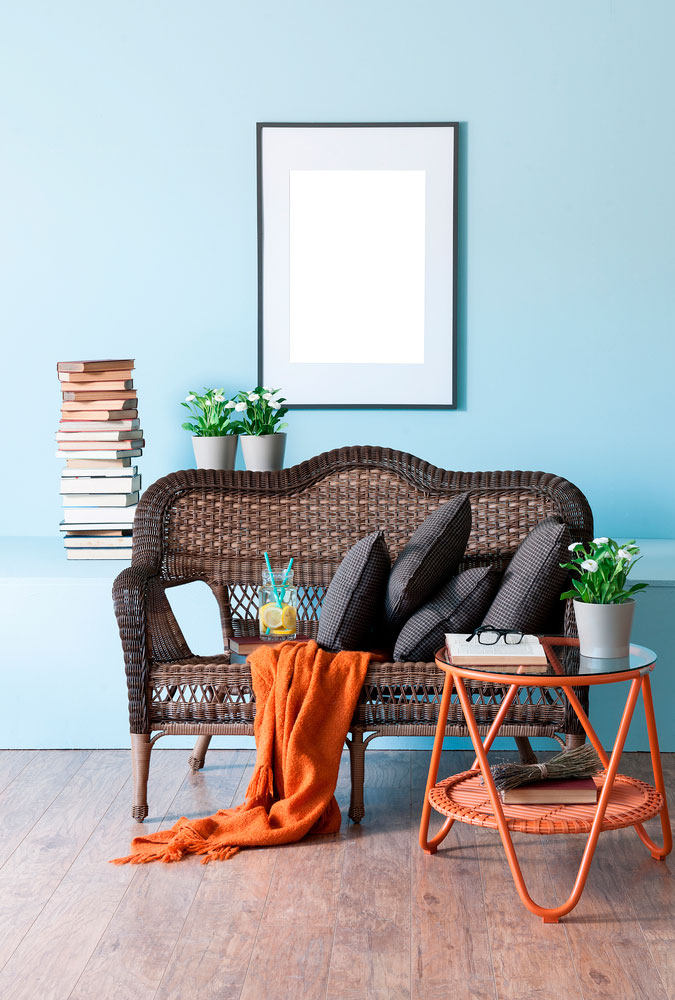 5 trucos de decoraci n imprescindibles para tu hogar - Trucos decoracion hogar ...