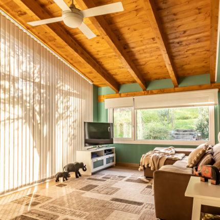 diseño de espacios singulares porches zuhaldi